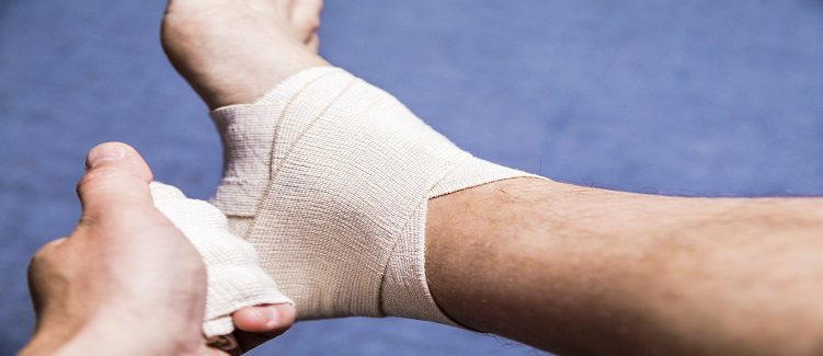 7 Common Sports Injuries and What Causes Them - Vernon